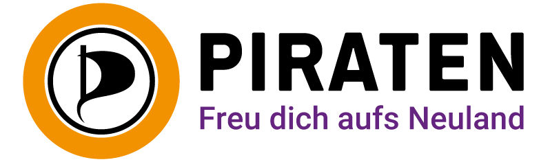 piratenpartei-logo.png